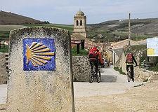data-pic-spanien-spanischer-jackobsweg-f
