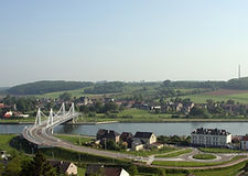 _data_pic_Holland_Maastricht-Paris_Brug_