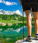 eurohike-julische-alpen-wanderer-c-istoc