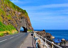 larne-coast-road1.jpg
