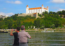 eb_bratislava-sternfahrt1-1.jpeg
