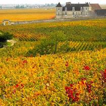 _data_pic_Frankreich_suedburgund_chateau