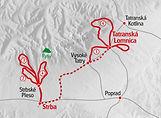 EH K Hohe Tatra 18.jpg