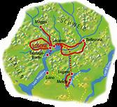 eb-k-sternfahrt-lago-maggiore-17.png