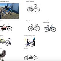 Schermafbeelding 2020-01-10 om 12.48.48.