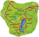 EB K Neusiedlersee Rundfahrt 18.png