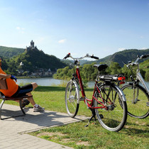 eb-mosel-radweg-luxemburg-koblenz-radfah