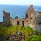 Dunluce-Castle.jpg