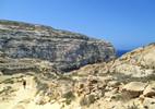 eurohike-malta-dwerja-wandererlebnis.jpg
