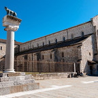 _data_pic_Italien_alpe-adria_Aquileia_Ba