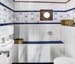 Mare-fan-Fryslan-bathroom.jpg