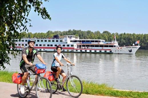 Theodor-Koerner-cycling.jpg