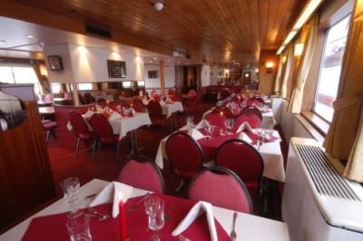 Andante-Restaurant.jpg