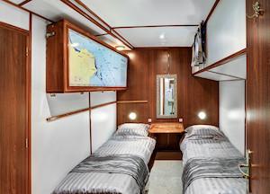Mare-fan-Fryslan-cabin.jpg