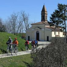 _data_pic_Italien_alpe-adria_Friaul_3_JP