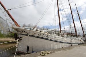 ELIZABETH-ship.jpg