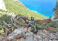 eurohike-sardinien-ostküste-küstenblick-