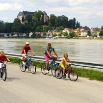 csm_Donau_Familientour_FamilieGrein_f9dd