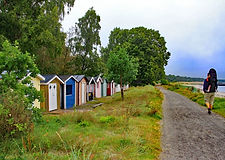 eurohike-oesterlenleden-wanderweg_orig.j