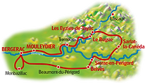 EB K Dordogne 18.png