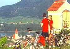 donauradlerkapelle_19.jpg
