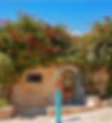 eurobike-radreise-israels-norden-safed-k