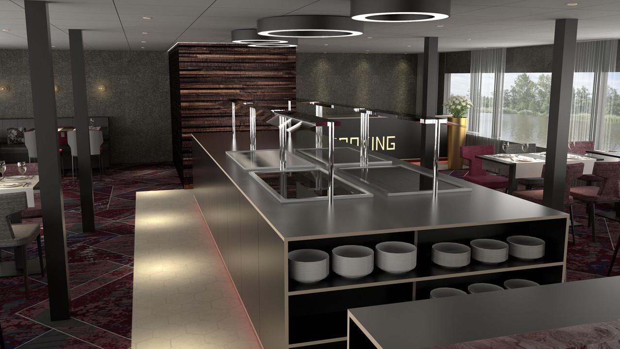 arkona_-_modell_restaurant.jpg