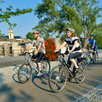 euroaktiv-radreisen-main-main-radweg-bei