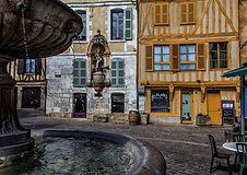 France_Burgundy_Auxerre_03.jpg