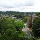 eb-mosel-radweg-luxemburg-koblenz-luxemb