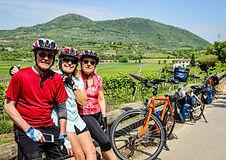01-italia-bici-terme-euganee-individuale