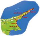 EB K Zypern 18.png