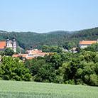 Lomnice_(Lomnitz),_Moravia.jpg