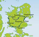 Копенгаген и Зеландия.jpg