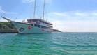 _data_pic_Kroatien_Schiffe_Carpe_Diem_CA