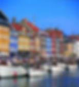 _data_pic_Daenemark_noerdliches-seeland_