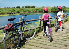 Greenway-of-Girona-5-family_03.jpg