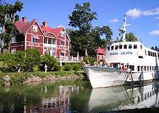 eb-goeta-kanal-radweg-2.jpeg