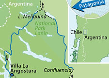 Patagonia-7-Lakes-Tour_overview-map_PSM.
