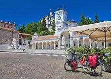 data-pic-italien-alpe-adria-udine-jpg-14