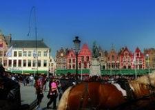 Bruges-Panorama.jpg