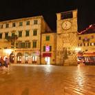 eurohike-montenegro-kotor-etappenort-wan