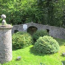 macnab-burial-grounds.jpg