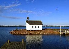 g206-finlandia-mariehamn-isole-aland-lar