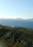 coastal-6-min.jpg