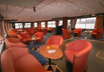 AMA-lounge-04-by-Sonja-Spittel.jpg