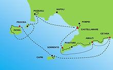 G300-Bike-Boat-Naples-sito.jpg