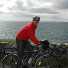 coastal-cyclist-min.jpg