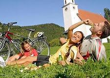 115-16-120-900-599-fsimage-skireisbanner