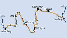 Map-Miltenberg-Bamberg.jpg